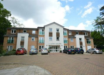 Thumbnail 1 bed property for sale in Wherry Court, 149 Yarmouth Road, Thorpe St Andrew, Norwich, Norfolk