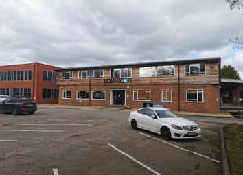 Thumbnail Office to let in Unit 8, Riverway Industrial Estate, Guildford