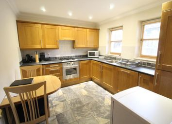 Thumbnail 4 bedroom town house to rent in Caledonian Court, Ferryhill