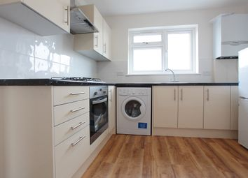 Thumbnail 2 bedroom duplex to rent in Grove Rd, London
