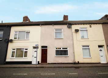 2 bed terraced house for sale in Bolckow Street, Guisborough, North Yorkshire TS14