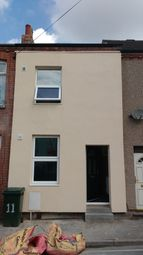 Thumbnail 5 bed terraced house to rent in Adderley Street, Coventry