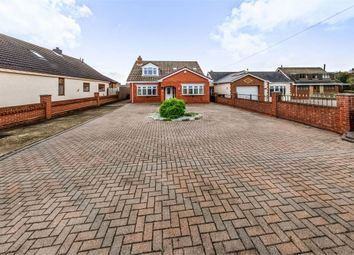 Thumbnail 6 bedroom detached house for sale in Brierton Lane, Hartlepool, Durham