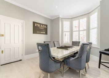 Thumbnail 2 bed flat for sale in Lettice Street, Parsons Green