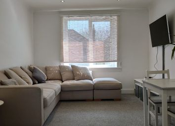 Thumbnail 2 bed flat to rent in Middlefield Place, Middlefield, Aberdeen