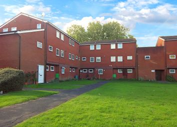Thumbnail 3 bed flat to rent in Dane Court, Aylesbury, Buckinghamshire