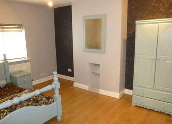 Thumbnail 1 bed flat to rent in Sycamore Road, Smethwick