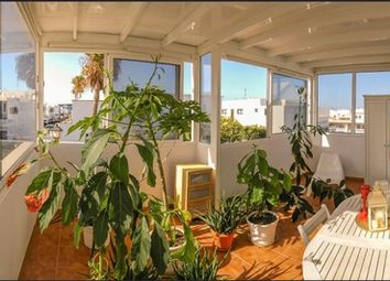Thumbnail 2 bed apartment for sale in Playa Honda, Playa Honda, Lanzarote, Canary Islands, Spain