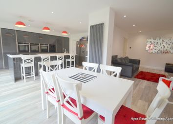 Thumbnail Semi-detached house for sale in Tamworth Avenue, Whitefield, Manchester