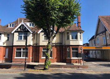 Thumbnail Studio to rent in Manor Road, Coventry City Centre