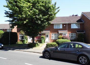 Thumbnail 2 bed property for sale in Fiddlers Green Lane, Cheltenham