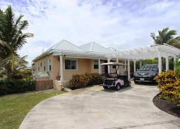 Thumbnail 3 bed villa for sale in Villa Verandah, Verandah Estates, Antigua And Barbuda