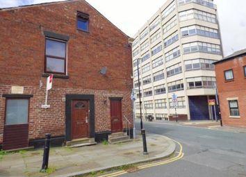 Thumbnail 1 bed flat for sale in Avenham Road, Preston, Lancashire