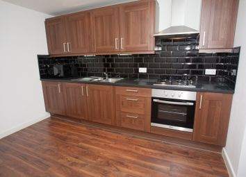 Thumbnail 3 bed end terrace house for sale in Cleckheaton Road, Oakenshaw, Bradford
