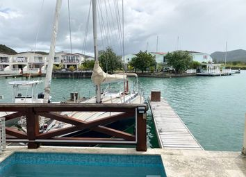 Thumbnail 2 bed villa for sale in Villa 423D, Jolly Harbour, Antigua And Barbuda