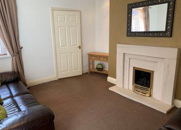 Thumbnail 2 bed flat to rent in Collingwood Street, South Shields