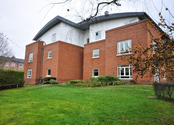 2 bed flat for sale in Portsmouth Road, Milford, Godalming GU8