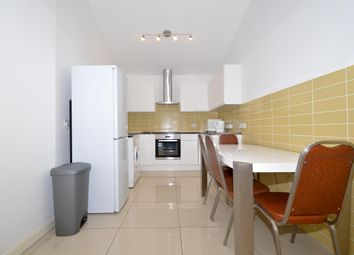 Thumbnail 4 bed terraced house to rent in Baldwins Gardens, London