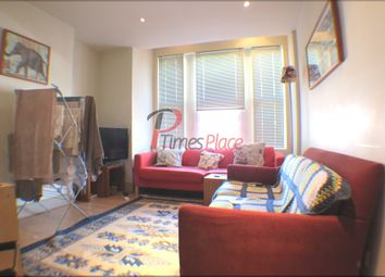 Thumbnail 3 bed duplex to rent in Earlsfiled Road, Earlsfield