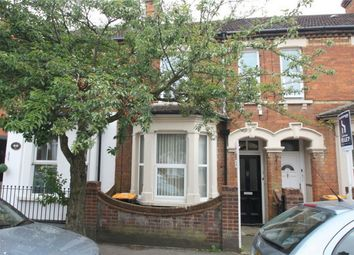 Thumbnail 2 bed flat for sale in Folly Park, High Street, Clapham, Bedford