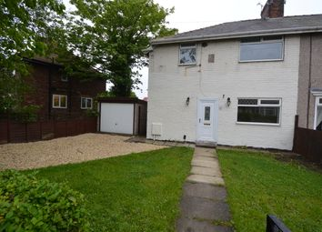 Thumbnail 3 bed semi-detached house to rent in Lime Road, Eston