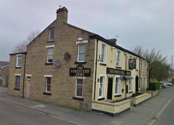 Thumbnail Leisure/hospitality for sale in Todmorden Road, Burnley