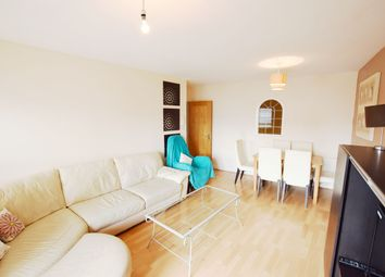 Thumbnail 2 bed barn conversion to rent in Linhope Street, London