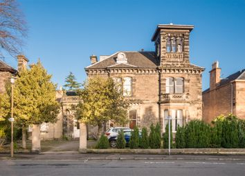 Thumbnail 14 bed property for sale in Lauder Road, Edinburgh