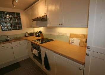 Thumbnail 1 bed flat to rent in Stanley Street, Swindon