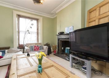 Thumbnail 4 bed detached house to rent in South Lambeth Road, London