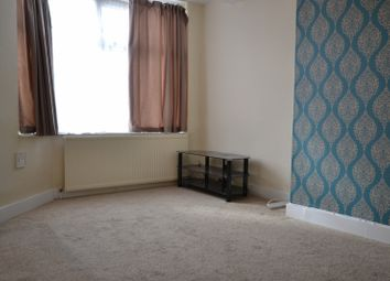 Thumbnail 3 bed property to rent in Tudor Road, Harrow