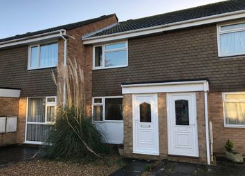 Thumbnail 2 bedroom terraced house to rent in Howard Close, Mudeford, Christchurch