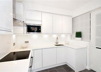 Thumbnail 1 bedroom flat for sale in Brompton Road, Knightsbridge