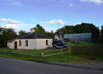Thumbnail 2 bed bungalow for sale in Hollybush Cottage, Ballymore Eustace, Kildare