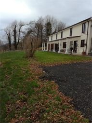 Thumbnail Cottage to rent in Abermellte Court, Pont Nedd Fechan, Neath, Powys