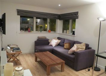 Thumbnail 2 bed flat to rent in Leyla House, Dunn Street, London