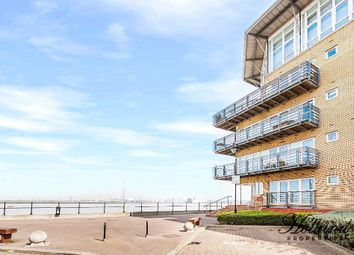 2 bed flat to rent in Portland Place, Ingress Park, Greenhithe DA9