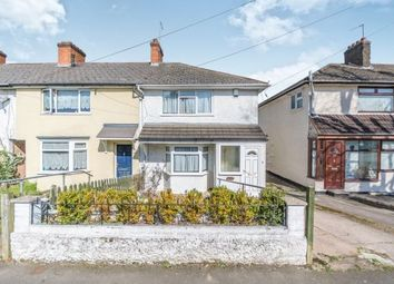 3 bed property to rent in Cleeve Road, Yardley Wood, Birmingham B14