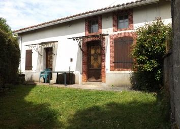 Thumbnail 2 bed property for sale in Darnac, Haute-Vienne, France
