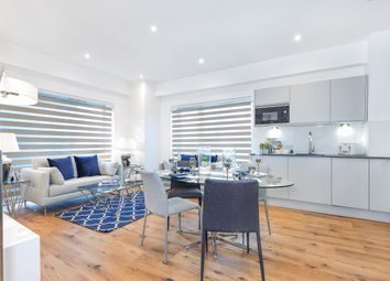 Thumbnail 1 bed flat for sale in Newtown Road, Henley On Thames