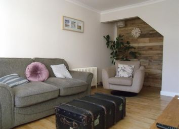Thumbnail 4 bed end terrace house for sale in Hanbury Walk, Bexley, Kent