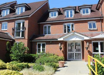 1 bed flat for sale in Barnes Wallis, Byfleet West Byfleet, Byfleet KT14