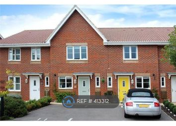 Thumbnail 2 bed terraced house to rent in Butts Mead, Littlehampton
