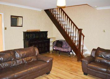 Thumbnail 3 bed semi-detached house to rent in Fenham Court, Fenham, Newcastle Upon Tyne