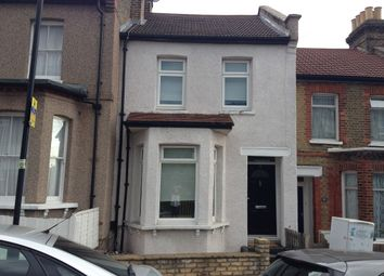 Thumbnail 3 bed property to rent in Canterbury Grove, West Norwwod, London