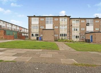 Thumbnail 1 bed flat for sale in Jaunty Lane, Sheffield, South Yorkshire