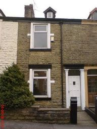 Thumbnail 4 bedroom terraced house to rent in London Terrace, Darwen