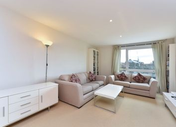 Thumbnail 1 bedroom flat for sale in Empire Square South, Empire Square, London