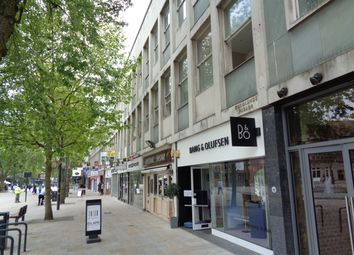 Thumbnail Studio to rent in The Parade, Watford
