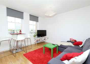 1 bed property to rent in Whittington Apartments, 46 East Arbour Street, London E1